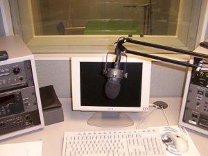 milestones-studio-3