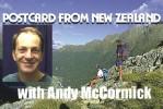 Postcard from New Zealand logo2