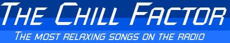 chill_factor_logo