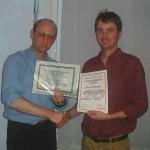 certificate_presentation