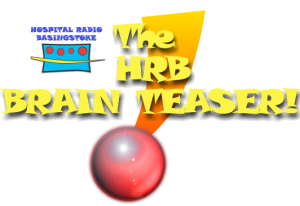 hrb brain teaser