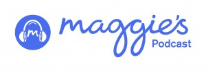 maggies_podcast_logo_side_7456