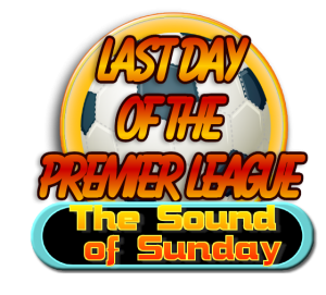 SOS Last Day of the Premier League