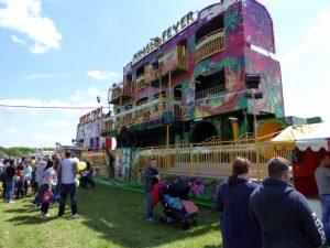 Festival Fair 1