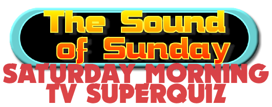 sos-sat-morning-tv-superquiz