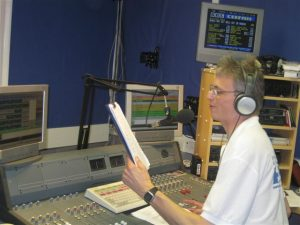 neil_reading_out_the_first_request_in_our_new_studios