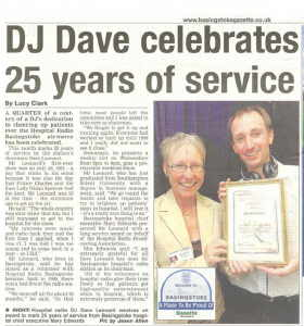 basingstoke_gazette_270706