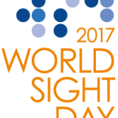 HRB Marks World Sight Day