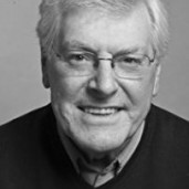 Blue Peter Legend Peter Purves to be Guest on The Sound of Sunday