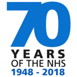 Celebrating the NHS at 70