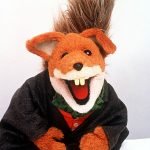 First Special Guests announced for Christmas - Basil Brush and Mike Read