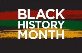 HRB Marks Black History Month with Special Show