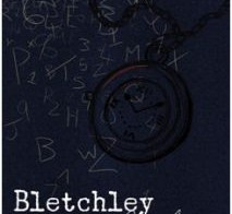 Brand New Audio Drama Tells True Story of the Bletchley Girls