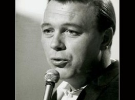 Brand New Matt Monro Documentary This Christmas